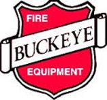 Lingjack Partner BuckEye