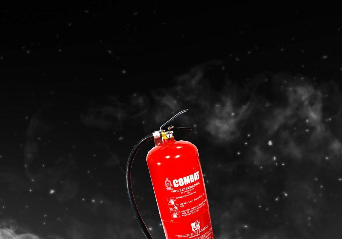 fire-extinguisher-banner
