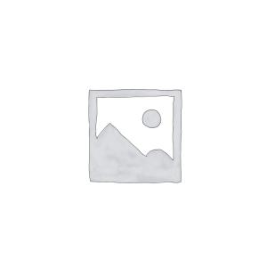 Dry Powder (ABC)